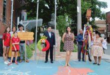 Photo of Comemorações do Dia de Portugal em Toronto: Diferentes, mas iguais