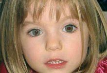 Photo of Investigadores alemães dizem ter provas de que Maddie está morta