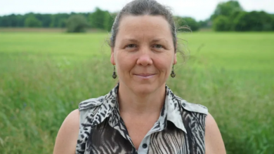 Photo of Ontario farmer calls on government to step up migrant workers' rights
