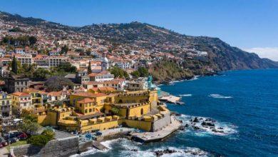 Photo of Madeira tinha uma dívida pública de 4,6 mil milhões no 1.º trimestre
