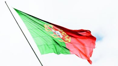 Photo of Feliz Dia de Portugal