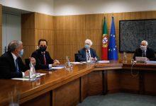 Photo of PSP vai vigiar e multar ajuntamentos em cinco concelhos de Lisboa