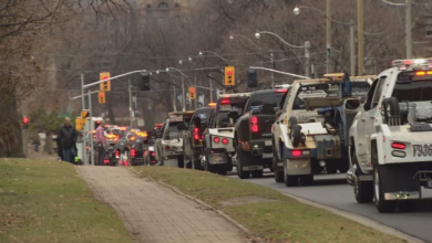 Photo of Ontario announces task force to examine tow-truck industry reform