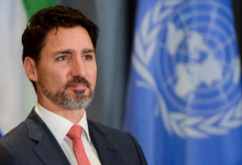 Photo of Trudeau's long campaign to join UN Security Council winds down as ambassadors vote