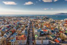 Photo of Os lugares mais pacíficos do mundo em 2020