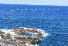 Photo of Açores têm a freguesia com o ar mais limpo da Europa