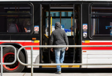 Photo of City may speed up plans to prioritize TTC bus service on 5 of Toronto's busiest routes