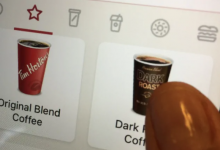 Photo of Tim Hortons mobile ordering app's use of data to be investigated by Canada's privacy commissioner