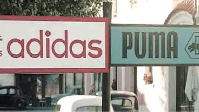 Photo of Adidas VS Puma