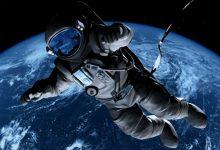 Photo of O que realmente acontece com seu corpo se você morrer no espaço