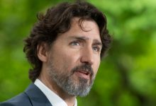 Photo of Trudeau promises to extend the emergency relief benefit