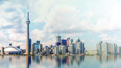 Photo of Ontário avança com segunda fase de reabertura económica,  mas Toronto ainda não cumpre critérios