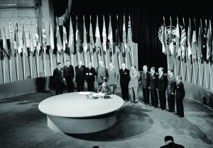 75th-Anniversary-of-the-United-Nations-opiniao-mileniostadium