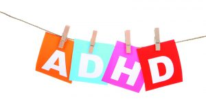 ADHD... What does it stand for=opiniao=mileniostadium