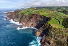 Photo of Açores registam a maior queda de turismo do país