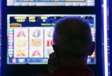 Photo of Gambling on VLTs: Alberta communities grappling with long-time bans on popular machines