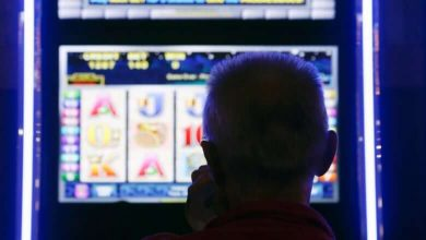 Alberta communities grappling with long-time bans on popular machines-Milenio Stadium-Canada