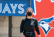 Photo of 'National interest' and 'risk mitigation' paved way for Blue Jays to train in Toronto