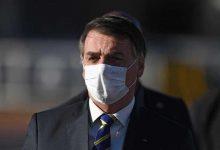 Photo of Com sintomas de covid-19, Bolsonaro fez mais um teste