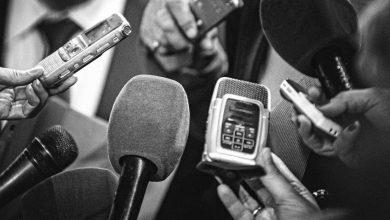 Photo of Pelo menos 210 jornalistas morreram devido à covid-19, muitos a cobrir notícias em 38 países