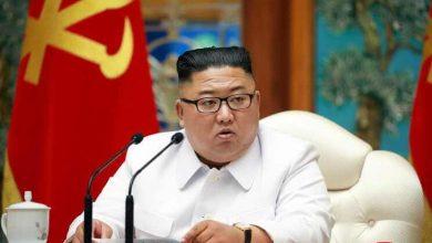 """Photo of Coreia do Norte declara """"emergência sanitária máxima"""""""