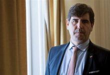 Photo of EDP e ex-secretário de Estado vão ser constituídos arguidos por suspeitas de corrupção