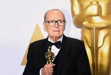 Photo of Morreu o compositor Ennio Morricone