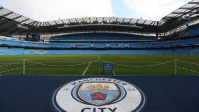 Photo of Exclusão do Manchester City das competições europeias anulada pelo TAS