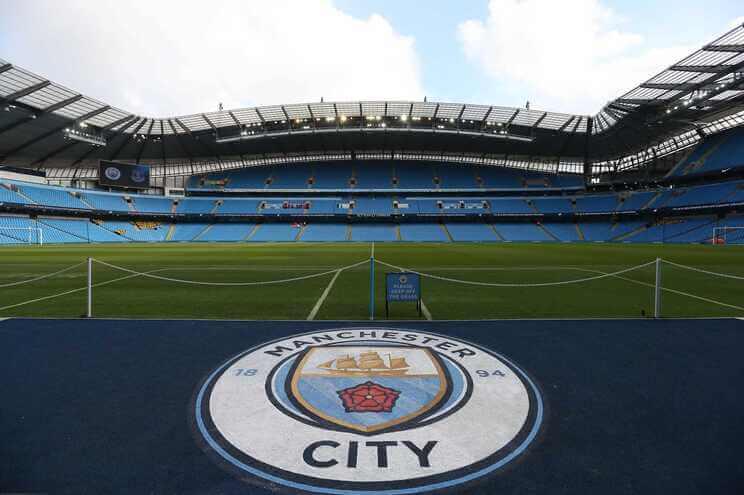 Exclusão do Manchester City das competições europeias anulada pelo TAS - milenio stadium . inglaterra (1)