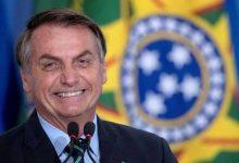 Photo of Hackers divulgaram dados de cartão de Bolsonaro e o Chile foi às compras