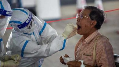 Photo of Hong Kong agrava restrições para conter segunda vaga de contágios