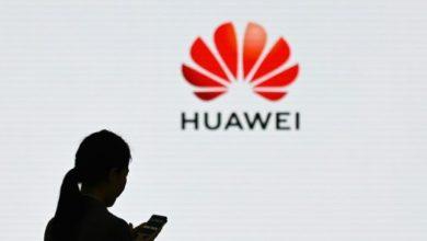 Photo of Reino Unido vai banir a Huawei da rede 5G em 2027