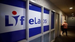 LifeLabs goes to court to block results of investigation into 2019 privacy breach-Milenio Stadium-Canada