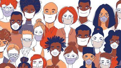 Photo of Toronto: Máscara passa a ser obrigatória  em espaços públicos fechados