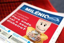Milenio cover2020-07-31 - Milénio Stadium - Toronto