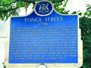 Noite estrelada no Toronto Star-placa-viagem-mileniostadium