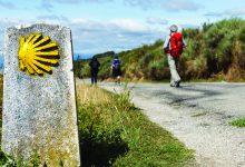 Photo of Portugal Green Walks – Os caminhos do turismo