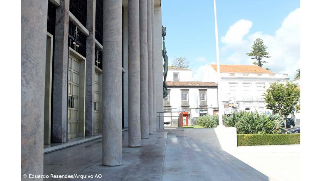 Processo judicial tenta travar construção de incineradora em São Miguel - MILENIO STADIUM - AÇORES (1)