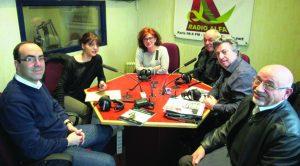 Rádio Alfa, a emissora dos portugueses-opinião-mileniostadium