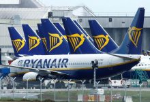 Photo of Sindicato acusa Ryanair de cometer atropelos laborais