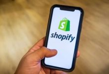 Shopify revenue doubles amid shift to online shopping in COVID-19-Milenio Stadium-Canada