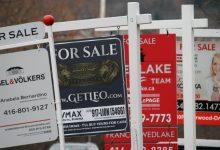 Toronto home sales-Milenio Stadium-Toronto