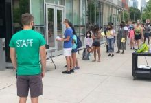 Photo of Toronto kicks off city-run CampTO program for children today amid COVID-19
