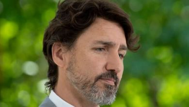 Photo of Trudeau apologizes for not recusing himself from WE Charity contract discussions