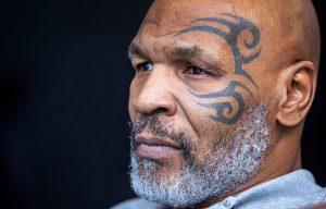 FMike Tyson regressa aos ringues aos 54 anos-stadium-mileniostadium
