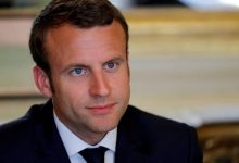 Photo of Uso de máscara passa a ser obrigatório em França