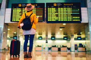 Viajar em tempo viral-temacapa-mileniostadium