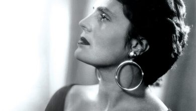 Photo of 100 ANOS – Amália Rodrigues