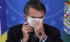 Bolsonaro diz que doença-brasil-mileniostadium