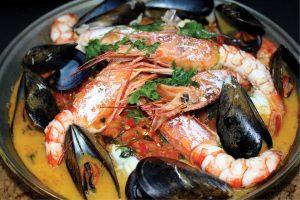 cataplana tamboril-culinaria-mileniostadium